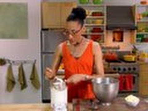 This is the best Pie Crust recipe I have used, helpful video....Her tip of salt in the water is the perfect tip! Here is the link also to the receipe http://beta.abc.go.com/shows/the-chew/recipes/Carla-Hall-Pie-Crust