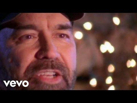 """THE CHRISTMAS SHOES:FEAT:""""ROB LOWE & GEOFF HEROD"""" BY:""""NEWSONG"""" - YouTube"""