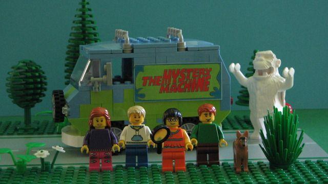 Scooby Doo Velma Dinkley Cosplay Costume-dazcos.com