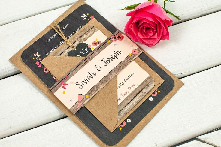 Win Wedding Goodies - Wedding Competition (BridesMagazine.co.uk)