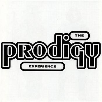 All The Time I Was Listening To My Own Wall of Sound: Prodigy - The Prodigy Experience