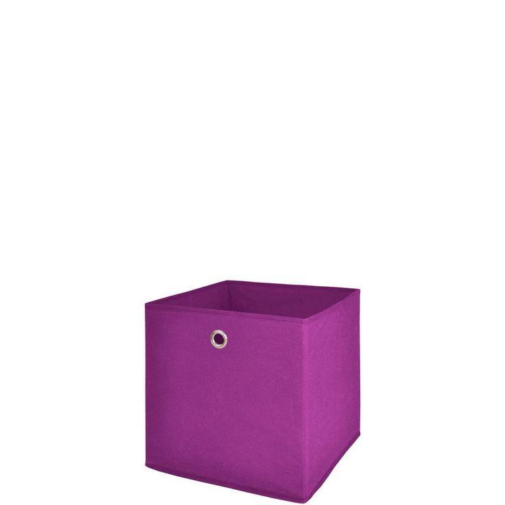 Utensilien Box Faro I 3er Set Brombeere Jetzt Bestellen Unter: Https:// Moebel