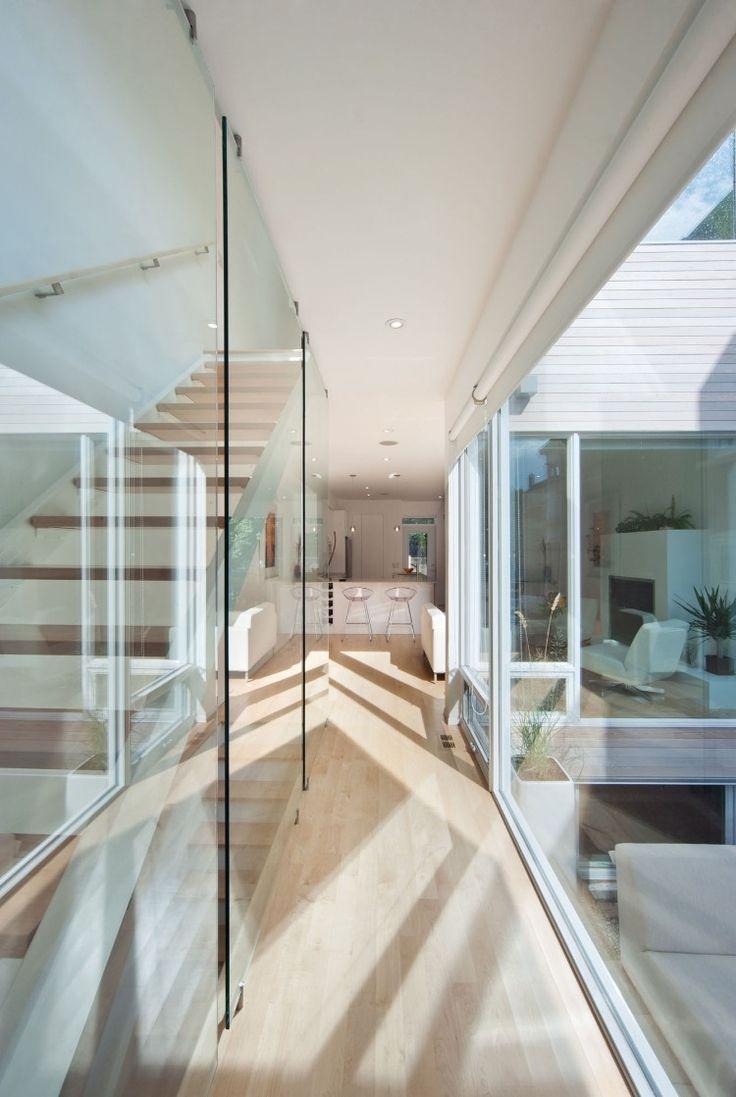 23 best Handrails (pasamanos, escaleras) images on Pinterest ...