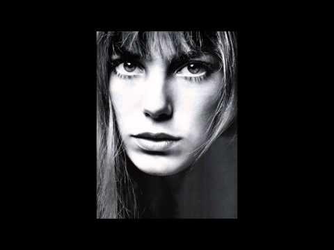 Jane Birkin & Beth Gibbons - Strange Melody - YouTube