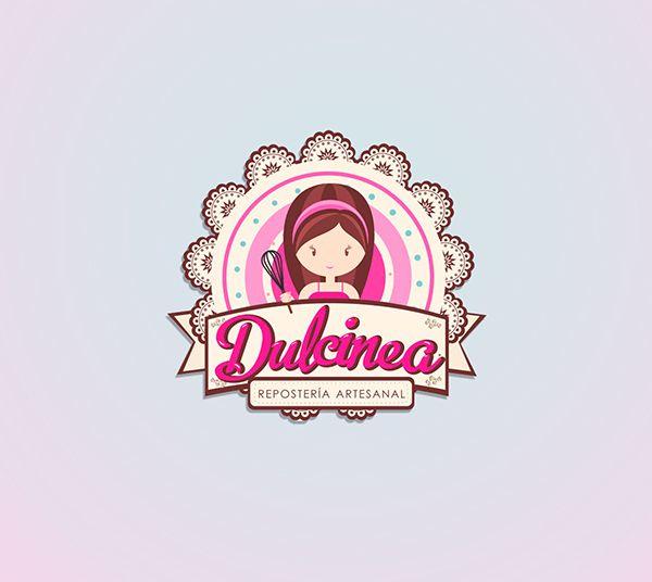 Logotipo - variación