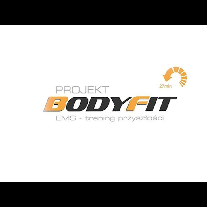 REWOLUCYJNE Modelowanie ciała EMS-GRATIS PROJEKT Bodyfit Bielsko/Cieszyn 883174040 #ems #jeżeli #24h #to #za #mało #minimum #time #maximum #effects #mihabodytec #training #the #future #of #fitness #projektbodyfit #27minutes #personaltraining #lifestyle #cieszyn #bielsko #please #wait #cellulit #redukcja #new #body #under #construction
