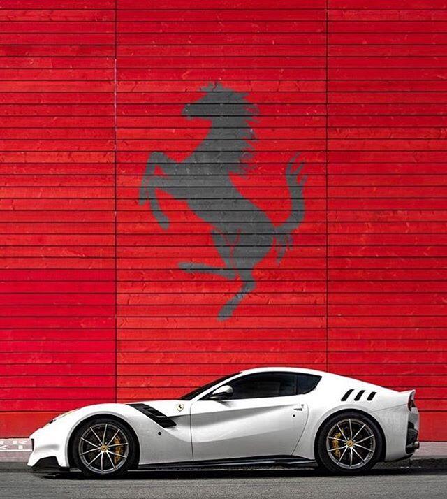 LG EXOTIC AUTO TRANSPORT Got one? Ship it with http://LGMSports.com Ferrari