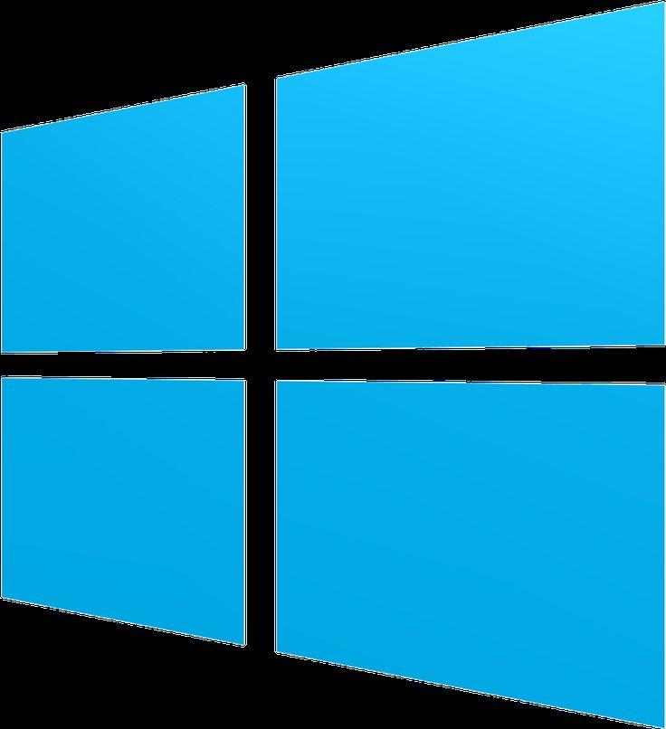 Pour améliorer sa productivité lorsqu'on utilise un PC, les logiciels proposent de nombreux raccourcis clavier. De Microsoft Word à Microsoft Excel en pass