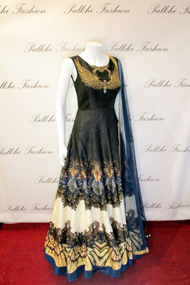 best outfits images on pinterest artistic make up ballroom
