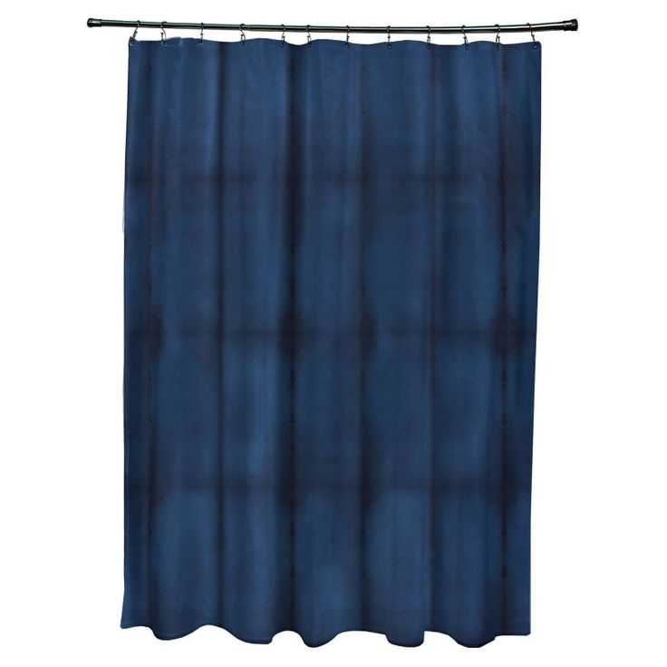 17 Best Ideas About Navy Blue Shower Curtain On Pinterest Navy Blue Curtains Navy Blue