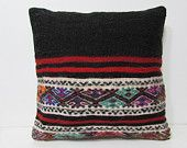 euro sham big pillowcase large pillowcase large floor pillow large kilim pillow large cushion cover 24x24 kilim pillow 24x24 floral 27519