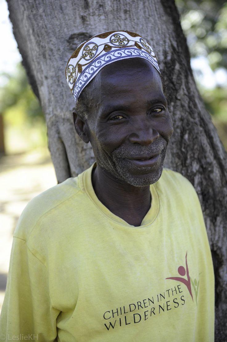 #LendingAHelpingHand #HELPChildren #Malawi #Africa #MakeADifference #Smile.Photo Credit: Leslie Henderson.