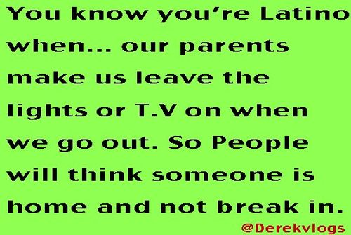 Funny Hispanic Quotes | quotes true spanish quotes sayings mexican problems latinos latinas