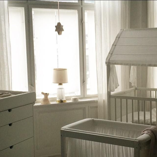 there's nothing like home sweet #home. Stokke Home - all new!