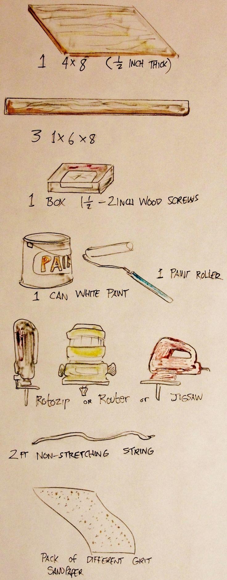 17 beste ideeën over Lazy Susan Shoe Rack op Pinterest - Schoenenrek ...