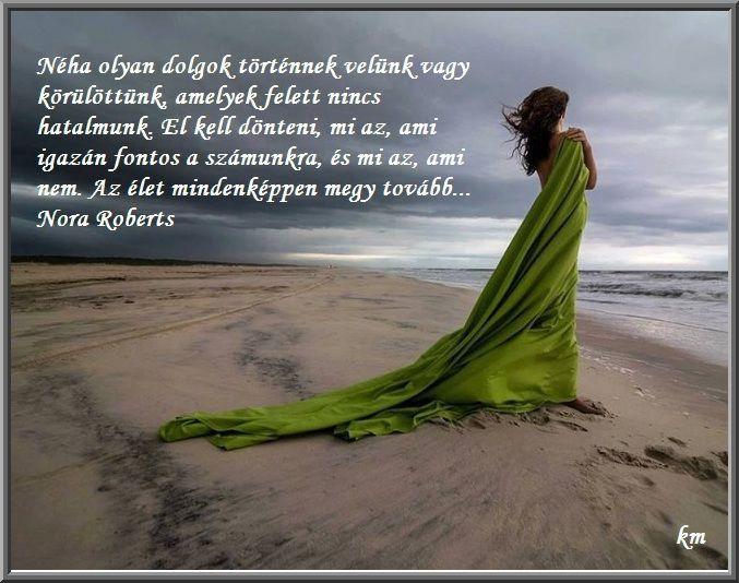 A nő,Néha egy szó segítene,Egy csokornyi szeretet,Az új akkor lép az életedbe,Így kívánok ma szép napot!,A kudarc az, amivel Isten a tudtunkra adja...,Velem,Gyere teázni hozzám!,Az élet döntések sorozata,Néha olyan dolgok történnek, - koszegimarika Blogja - Karácsony SZENTESTE,ADVENT,ANYÁK napja II,ANYÁKNAPJA,Április,Aug.20,Bachata,Balatonfüred,BARÁTSÁG,BUÉK ,Country dance,Country Love,Country music,Dalszöveg,December,Egészség,ÉRDEKES,ESKÜVŐ-ELJEGYZÉS,ESŐ,Ételek-italok,Farsang,FEKETE…