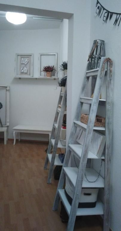 700 best Einrichtungsideen mit DIY-Möbel images on Pinterest - möbel block schlafzimmer