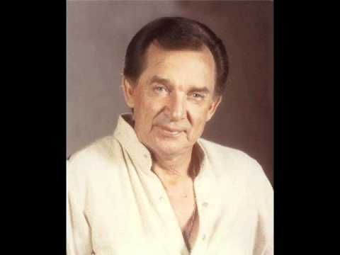 """Ray Price """"To Make A Long Story Short"""""""
