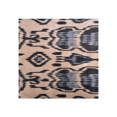 Tela Silk Fabric, Blue by One Kings Lane $43 #Olioboard #Product #Sales