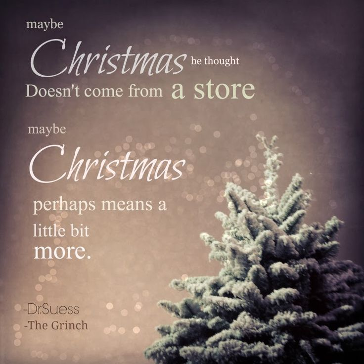 Quotes About Love Relationships: Best 25+ The Grinch Quotes Ideas On Pinterest