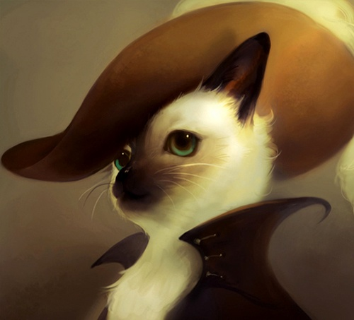 17 Best images about Puss in Boots on Pinterest | Editor ...