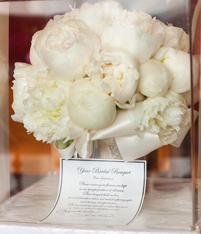 Beautiful Wedding Flowers Bespoke Bouquet Ideas: 20 Amazingly Beautiful Wedding Bouquet Ideas