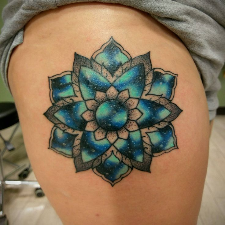 357 best images about tattoos and piercings on pinterest for Atomic tattoo orlando