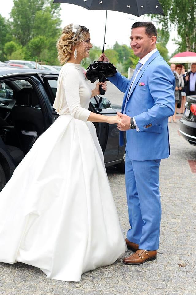 Mercer Szycie na Miarę - Poznań i Warszawa #mercerfashion #ślub #modamęska #garnitur #suit #szycienamiare #Warszawa #Poznan