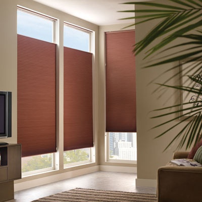 1000+ Images About Home Theater Window Treatments On Pinterest. Grey Wash Wood Floors. 30 Inch Wide Dining Table. Ice Brown Granite. Fresca Vanity. Manly Wallpaper. Paint Colors That Go With Oak Trim. Cabinet Styles. Travertine Patio
