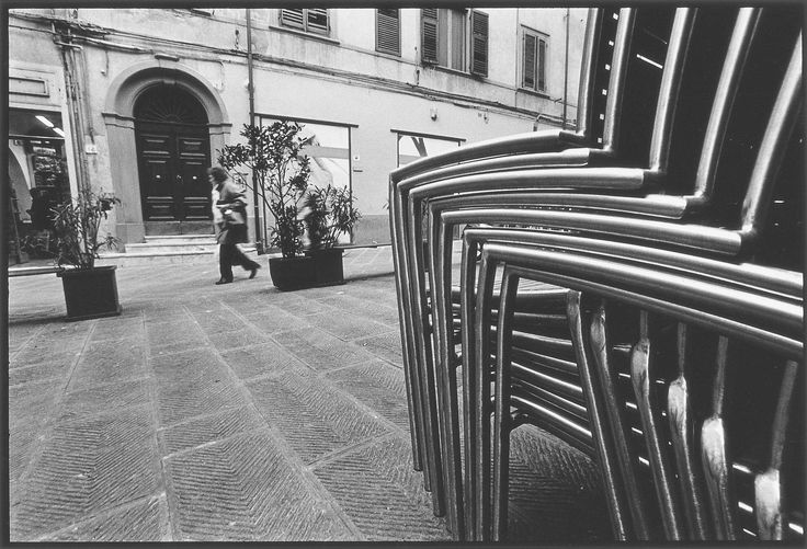 vicoli di #Pisa
