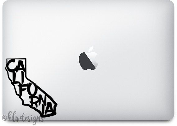 Best Mac Decals Images On Pinterest Macbook Stickers Decals - Custom vinyl decals macbook