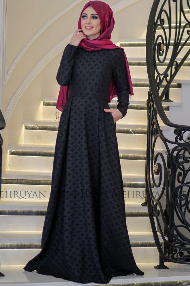 minel-ask-karayel-elbise-siyah-01-660x994.jpg (660×994)