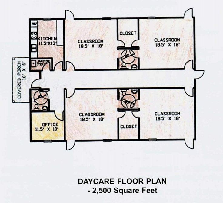 1000 images about Make Your Own Floor Plans Using Different Types