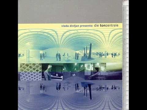 Vlada Divljan - Meine Stadt (Die Pavillons Mix)