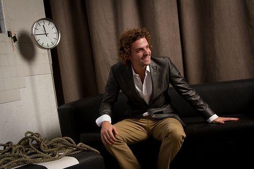 Fotografía en locacion  Vestuario: sebastian, profetovich Locacion: @contralapared_   men style > http://google.9bromas.com/?p=12