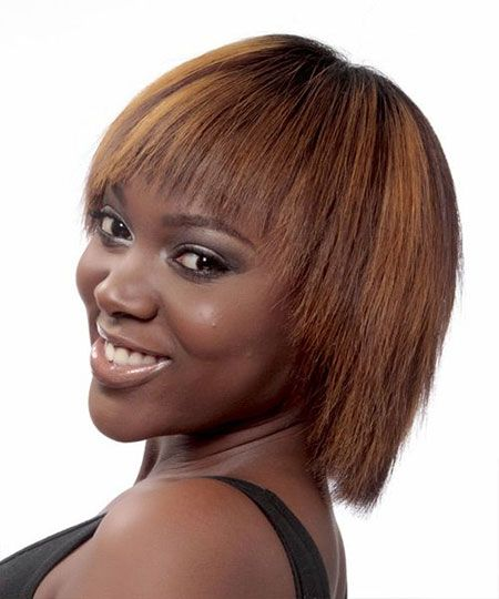 hair styles for african hair best 25 easy hairstyles ideas on braids 8279 | 4dc4c7a14f8279e23abd7ba3eed2ac51 super short hairstyles short straight hairstyles