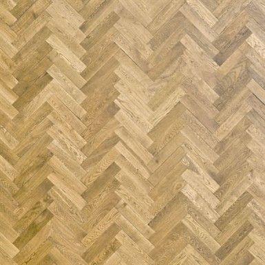 Natura Oak Rustic Parquet Block Flooring £30 p sq inc vat