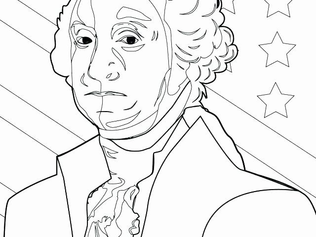 George Washington Carver Coloring Page Awesome Maltese Coloring Pages At Getcolorings In 2020 Washington Carver George Washington Carver Coloring Pages