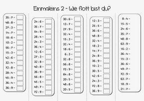 Einmaleins+Kopfrechenblatt+2.jpg (1038×733)