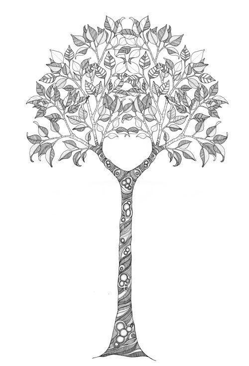 felntt sznez google keress secret garden coloring bookcolouring
