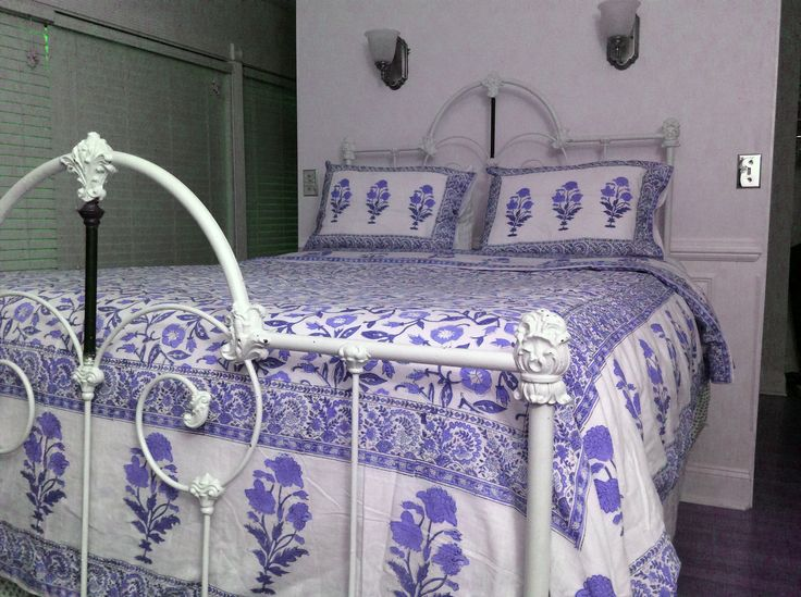 Indian Block Print Duvet Cover bed Sets Buyers, Buying Request & Buying Leads on Alibaba.com