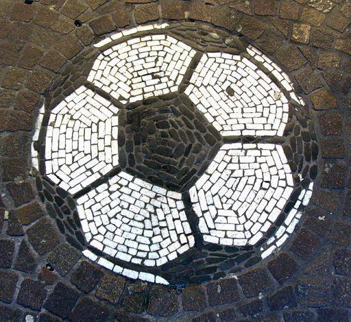 Countdown zum WM-Finale Deutschland : Argentinien - Cosimas Lounge