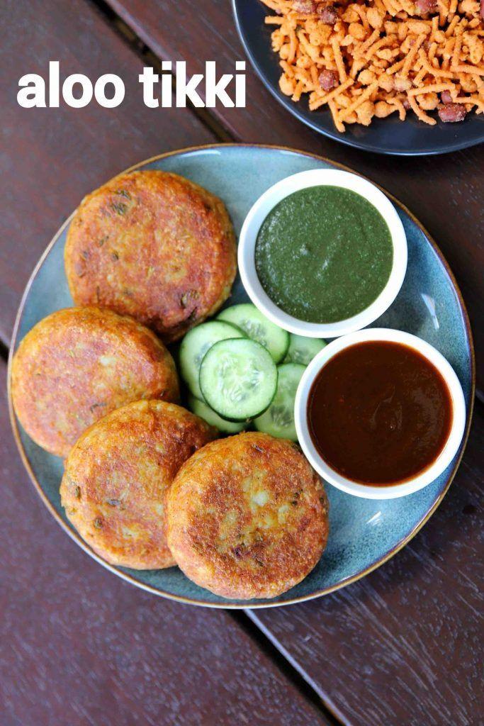 Boiled Food Recipes Vegetarian