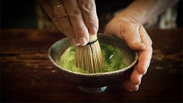 Matcha Sakura Night hosted by Noriko Aramaki. Experience koicha whistled Matcha #1 homemade Japanese snacks sake and Noriko's famous Sakura Mochi. Tickets available online: http://ift.tt/2n5we0K #japanesetea #matcha #koicha #sake #sakura #sakuramochi #mochi #matchabar #teaevent #kitsilano