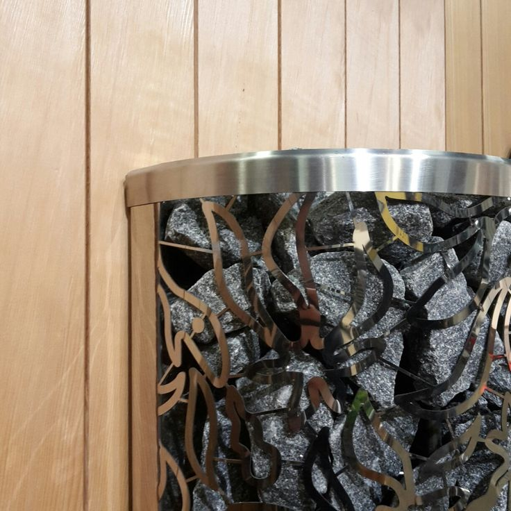Beautiful HeaterKing Wall from our Dragonfire series.