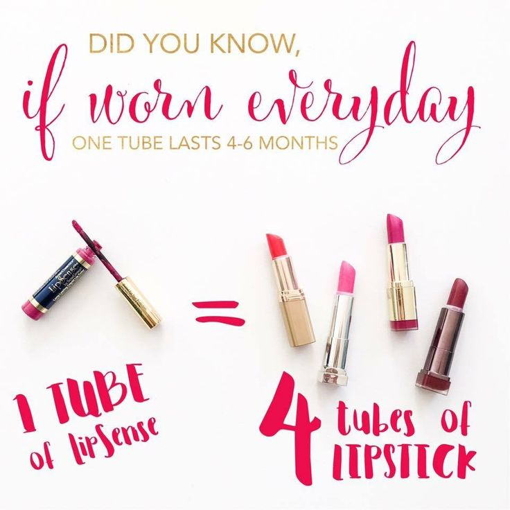 479 best images about Lipsense on Pinterest | Best liquid lipstick ...