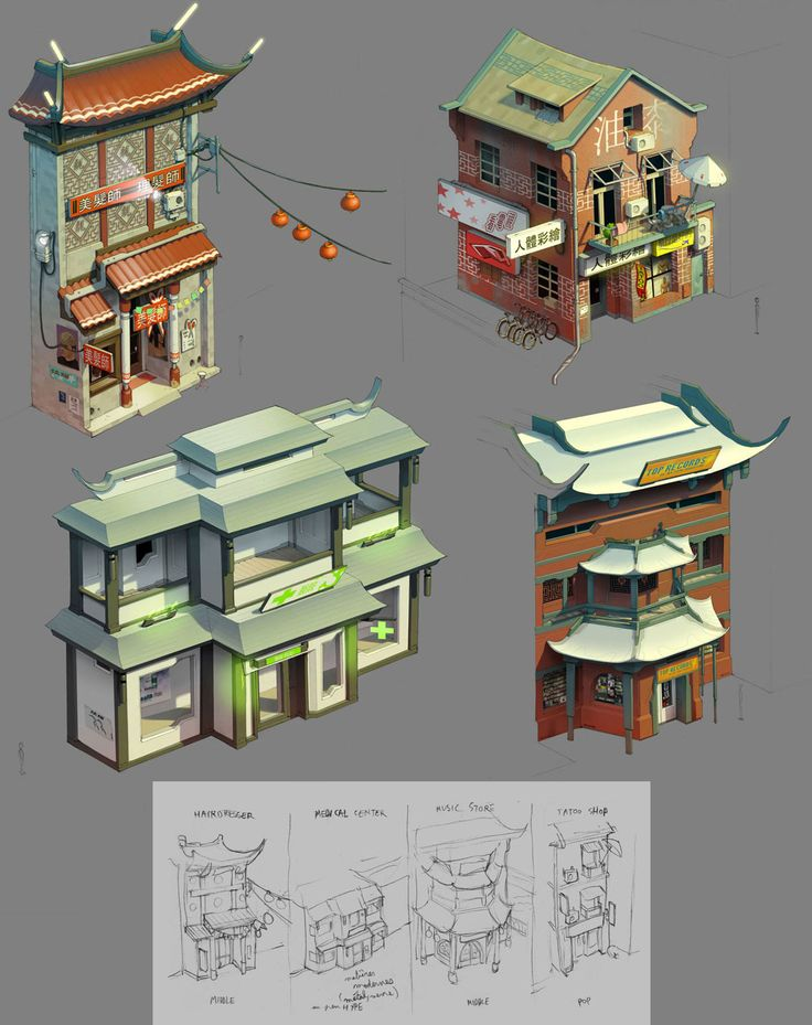 gray-shuko-eosbuildingdesign04
