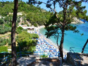 Samos-vakantie-Kokkari-Lemonakia-beach-300.jpg 300×225 pixels