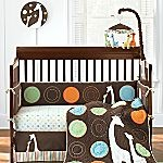 baby boy roomTall Tales, Baby Bedding, Baby Boy Rooms, Baby Beds, Baby Room Giraffes, Baby Boys, Tales Beds, Babies Rooms, Baby Stuff
