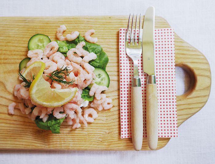 1000+ ideas about Schwedische Küche on Pinterest   Skandinavische ...
